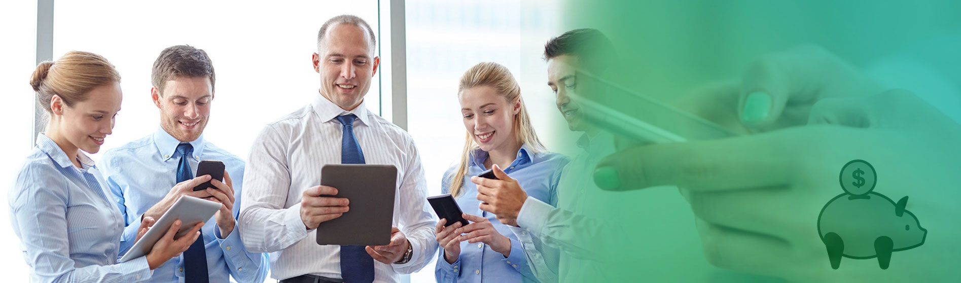Corporate communication system is an essential element of any company and yet it rarely ends up being one of the priorities.